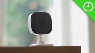 TP-Link Kasa Spot - Google Home Essentials