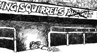 Sonntag Punch Cartoon zum 9. Juli 2017.