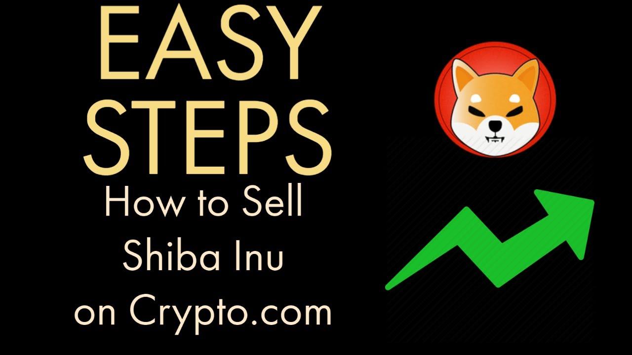 Wie und wo man SHIBA INU ( SHIB ) kauft - Eine einfache Schritt-für-Schritt-Anleitung