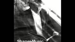 Watch Shane Smooth video