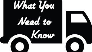 LTL Freight Shipping Tutorial - What You Need to Know