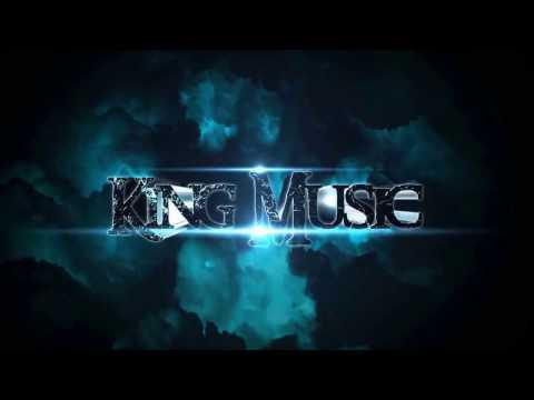 King Music thumb