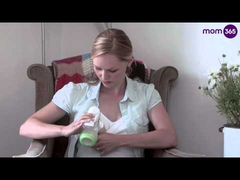 Breastfeeding Hand Expression Tutorial With Voice Breastfeeding Hand Expression Tips from YouTube · Duration:  4 minutes 33 seconds