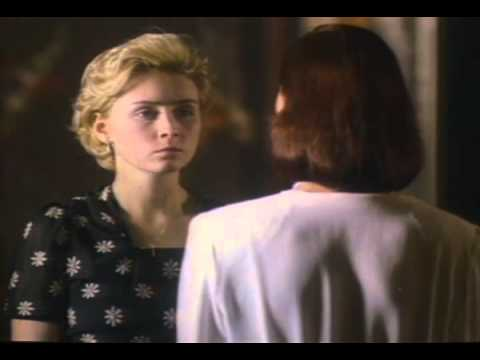 Wild Orchid 2: Two Shades Of Blue Trailer 1992
