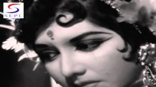 Bujh Gaya Dil Ka Diya - Subir Sen - JADUI ANGOOTHI  - MAGIC RING - Meena Kumari, Kesari, Mumtaz