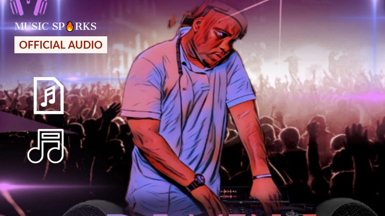 Download 🎧Salone Party Mix Volume 12 by Dj Min-1 | Sierra Leone Music 2020 | 🇸🇱