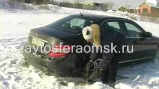 видео Как удалить вмятину на машине – секреты бывалых водителей