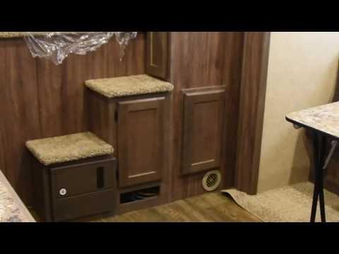2019 Lakota 4 Horse Pc Load Horse Trailer 15 Lq Bunk Beds Full