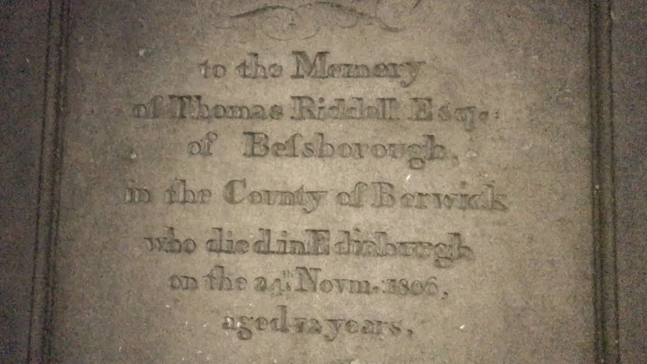 It S Real Tom Riddle S Grave Lord Voldemort Harry