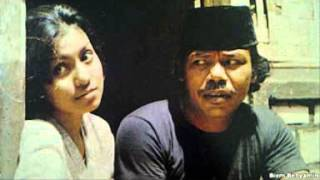 Download lagu Tukang Kredit BenyaminIda Royani MP3