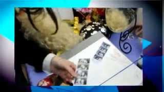 Выездная фотобудка / фотокабина!(, 2015-03-18T10:01:41.000Z)