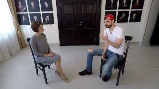 Назад в Молодежку: интервью с актером и режиссером Константином Демидовым