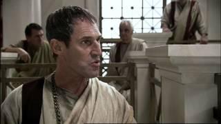 Ганнибал   враг Рима  часть 2