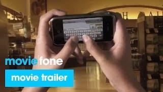 'DSKNECTD' Trailer (2013)
