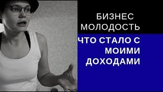 BM Biznes yoshlar. Menimcha Seminar/.Kosmetik ta'mirlash