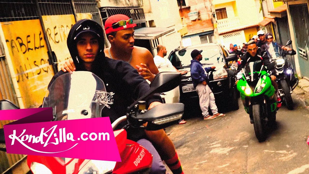 MC Lipi e MC Digo STC - Olha Esses Robôs | Despertador das Favelas (kondzilla.com)