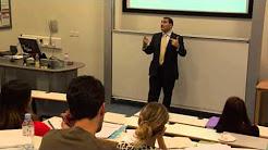CAM Diploma in Digital Marketing