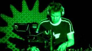 Ferry Corsten - Spectrum (Duderstadt Remix)