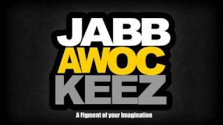 Jabbawockeez Missin You ( CLEAN MIX )