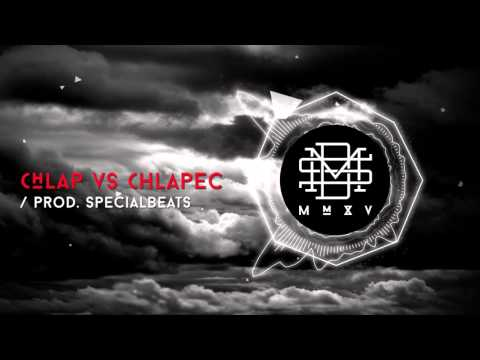 DMS MMXV - CHLAP Vs CHLAPEC Prod. Special Beatz