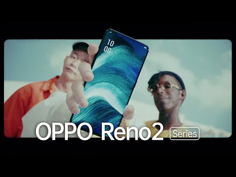 oppo-reno2-series- -appearance