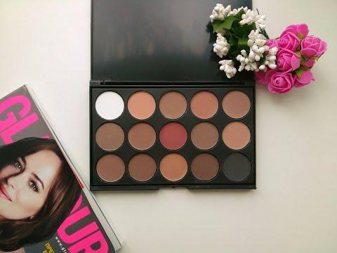 #Одевалки и видео для девочек с #Барби. Игры макияж и игры прически между нами девочками