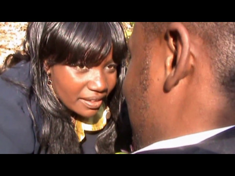 ZIMBABWE DRAMA 2017 You owe me episode 2