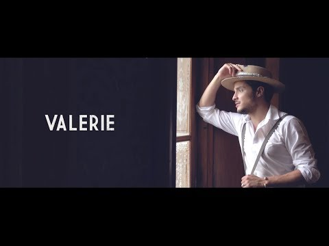 Texas Radio - Valerie
