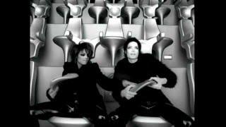Michael Jackson SCREAM (metal version)