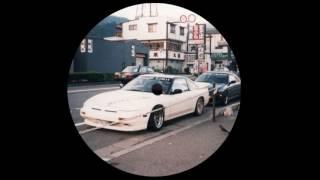90s Underground Hip-Hop Compilation