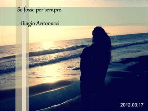 Le più belle canzoni d'amore italiane