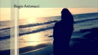 Repeat youtube video Le più belle canzoni d'amore italiane