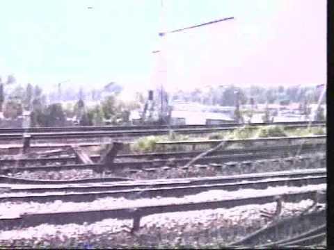 19960605-s9-warschauer-straße---treptower-park