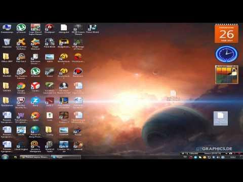 WarCraft 3 Претенденты на игру года (комментирует Miker)часть 3