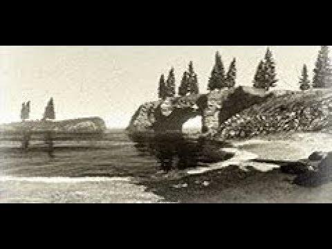 Gta Online Treasure Hunt 02 Youtube