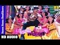Download Naanu Nanna Hendtheeru - Naanu Nanna Hendtheeru MP3 song and Music Video