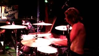 Morning Glory - Punx Not Dead, I am Live at Summergrind 2014