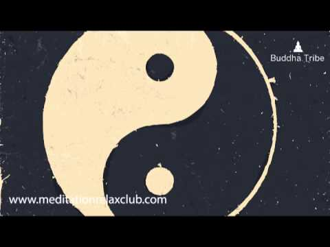 Qi Gong: Soothing Relaxing Sounds for Qigong Exercises, Yoga, Reiki and Tai Chi, Meditation