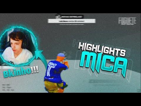 Download FIVEM HIGHLIGHTS PC FRACO MICA #5