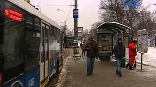 Разовые билеты на транспорт в Москве станут дороже