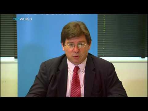 Refugee Crisis: UN rights expert reviews Australia's policies