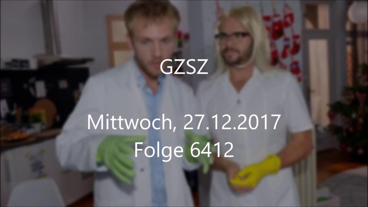Playlist Gzsz
