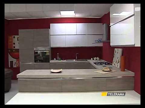 Magri Cucine. Cucine In Promozione With Magri Cucine. Cucine Magri ...