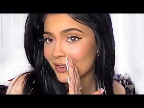 None - Que se prepara Kylie Jenner para muy pronto?. Enterate aqui?