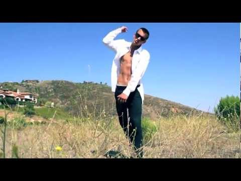 Trey Songz-Heart Attack [Official Video]