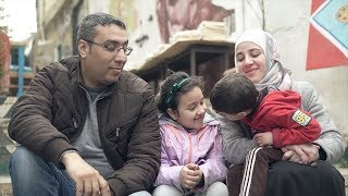 Jordan: Children of non-Jordanian Fathers Deprived of Basic Rights