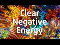 Clear Negative Energy Music Facilitate Change Solfeggio 417Hz 1003 mp3