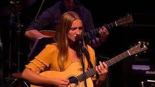 I Close My Eyes - Madison Cunningham - 10/21/2017