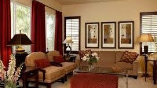 Home Decoration Ideas | Top Designer Decor Tricks And Tips | Sumi Khan