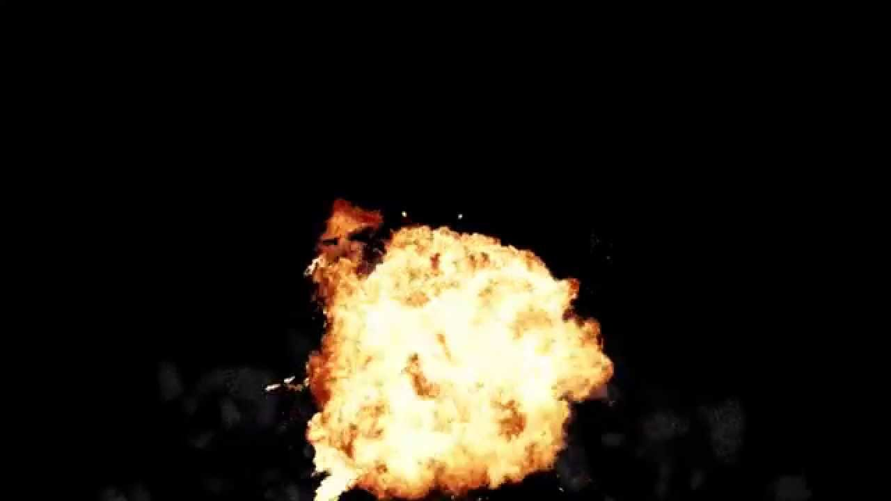 Explosion animation for powerpoint explosion animation free footage hd youtube 1280 x 720 jpeg 23kb toneelgroepblik Images